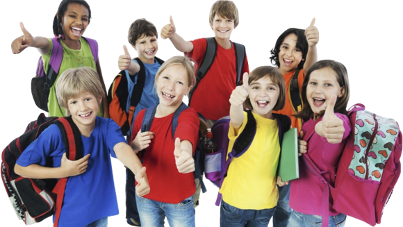 How To Help Kids Switching Schools During The Year