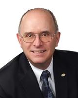 Bill Orr Profile Picture
